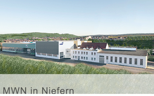 MWN in Niefern